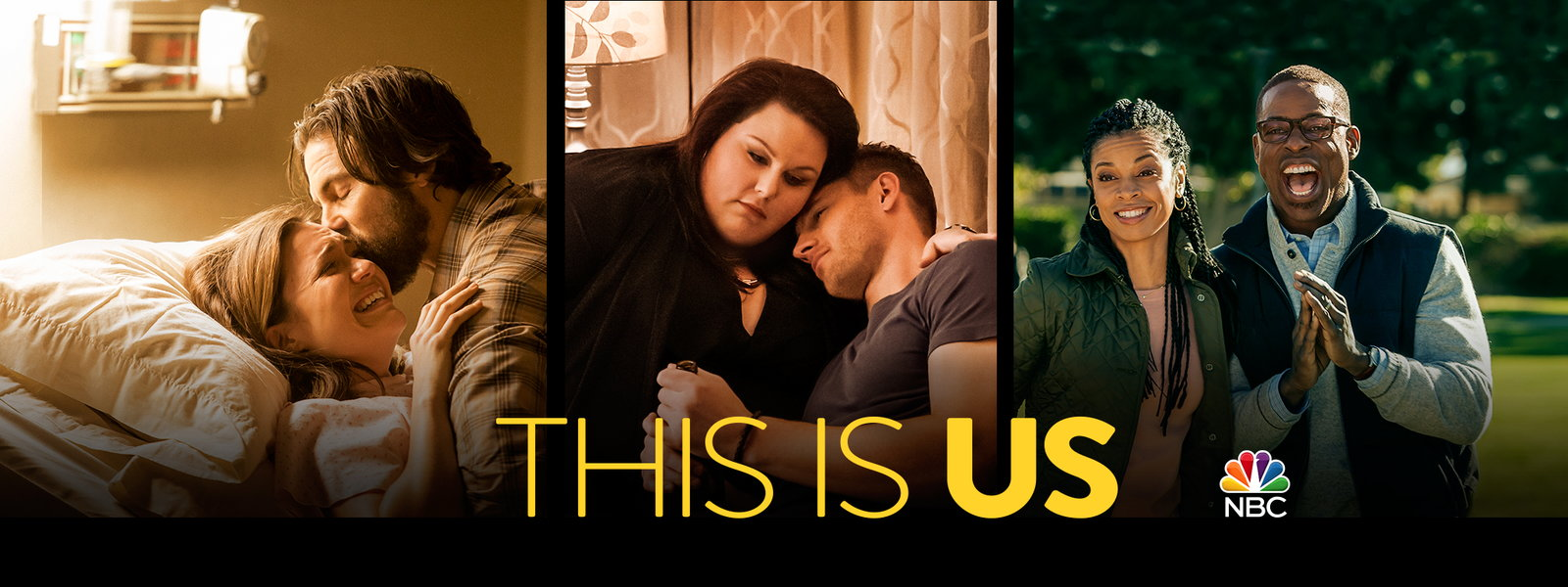 How This Is Us Hooked Audiences In Season 1, And Why The Show Must Change Going Forward.